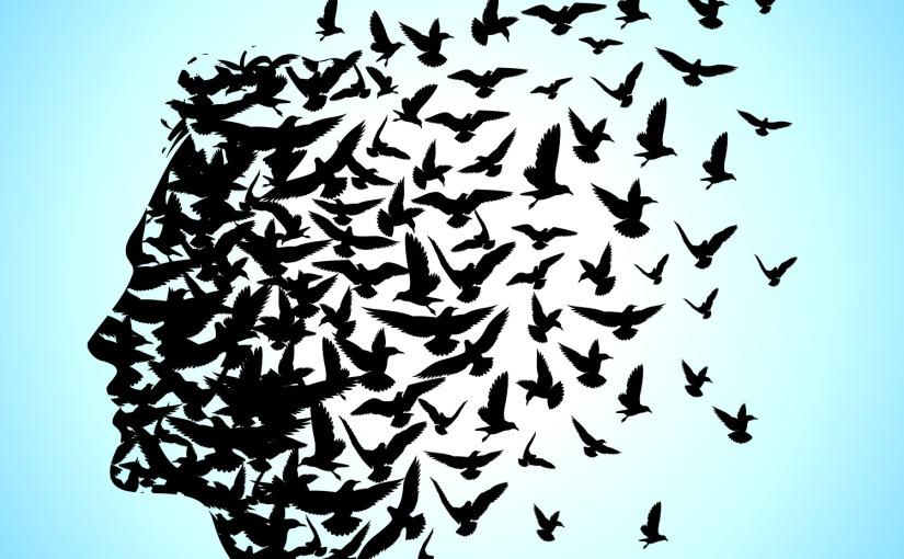 La libertad es más complicada que latiranía