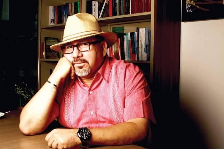 Javier Valdez y los atajos de lamuerte