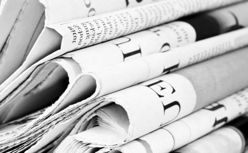 David Fuentes: un reporteroamenazado