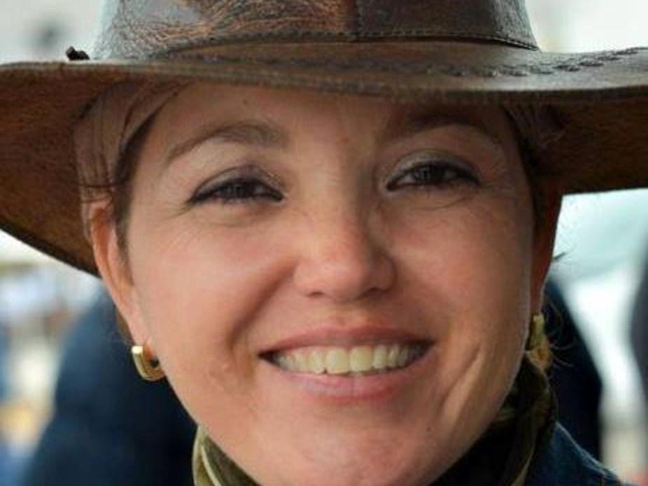 Miroslava Breach fue asesinada en Chihuahua, en marzo de 2017